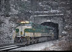 RailPictures.Net Photo: NS 8099 Norfolk Southern GE ES44AC at Big Four, West Virginia by Chase Gunnoe