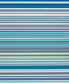 Another great find on #zulily! Bold Stripe Gift Wrap Roll - Set of Three #zulilyfinds
