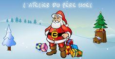 recettes de cuisine pour les fêtes de Noël en France : - Roses des sables - fruits déguisés - biscuits - les truffes - Bûche de Noël....
