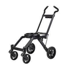 Orbit Baby G3 Stroller Base #giggle #baby #travel #safety