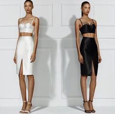 Nice Two Piece Skirt Set, Nice, Skirts, Dresses, Fashion, Vestidos, Moda, Fashion Styles, Skirt