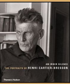 An Inner Silence: The Portraits of Henri Cartier-Bresson: Agnes Sire, Jean-Luc Nancy