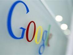 """Google apunta a """"noticias falsas"""", búsquedas injuriosas"""