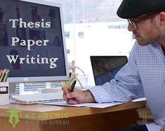 Academic Essay Writing, Academic Writers, Academic Writing Services, Essay Writing Help, Thesis Writing, Dissertation Writing, Essay Writer, Best Paper Writing Service, Writing A Term Paper