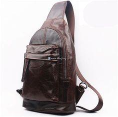 Backpack Bags Style #backpack #ideas #diy Diy Backpack, Rucksack Backpack, Fashion Bags, Fashion Backpack, Trendy Backpacks, Canvas Handbags, Leather Crossbody Bag, Bag Design, Style