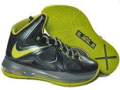 8 meilleures de nike de meilleures basket - ball des images sur pinterest | nike chaussures gratuites b754ee