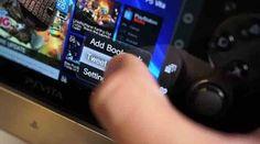 PS Vita sales jump up on Japanese charts