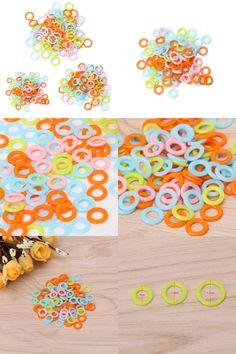 48pcs//lot 10mm mix color flower faux ABS Pearl Flatback beads