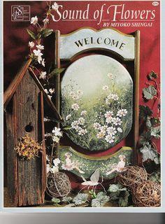 Sound Of Flowers - Maria Vai Com AS Artes Neia Reis - Picasa Web Album
