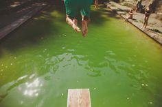 #lato #summer #woda #water #pool 3basen #Lanckorona #friends