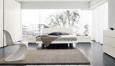 fotos-dormitorios-blancos-10.jpg (655×380)