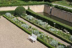 Jardin des Prairiales - Château La Grange - Manom 2012 (32) by Moselle Tourisme, via Flickr