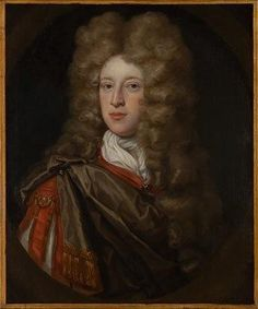 """John Erskine, 23rd and de jure 6th Earl of Mar, KT (1675 – May 1732), Scottish Jacobite, was the eldest son of the 22ndEarl of Mar.  He was nicknamed """"Bobbing John"""" for his tendency to shift back and forth from faction to faction. Deprived of office by the King in 1714, John raised the standard of rebellion against the Hanoverians; at the battle of Sheriffmuir in November 1715."""