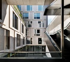 Gallery of Dolce&Gabbana Office / Piuarch - 4