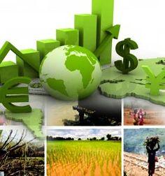 """Arriva la piattaforma """"Cleantech Focus Italy"""" per gli operatori dell'innovazione nella Green Economy"""
