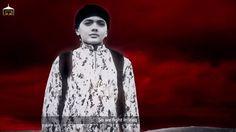 ISISkid.jpg