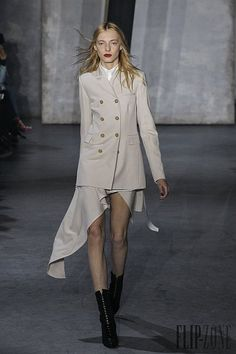 3.1 Phillip Lim Fall-winter 2015-2016 - Ready-to-Wear