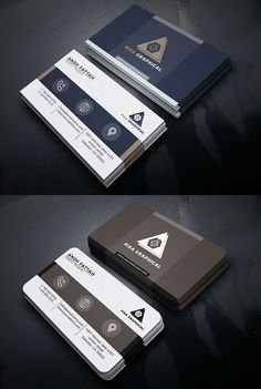 Business cards business cards business and card templates 46106f24d4a971732a305cfee2639a8cg reheart Images