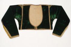 Greek Dress, Embroidered Silk, Revolution, Folk, Breast, Men Sweater, Costumes, Long Sleeve, Sweaters