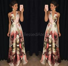 Dressy Dresses, Cute Dresses, Beautiful Dresses, Dress Outfits, Prom Dresses, Winter Dresses, Evening Dresses, Summer Dresses, Fall Fashion Outfits