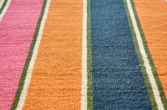 My New Product Category + A Discount New Product, Color Splash, The Good Place, Rugs, Printed, Beautiful, Home Decor, Style, Farmhouse Rugs