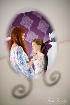 Przygotowania ślubne  #panna #mloda #makeup #wedding #preparation