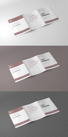 Photoshop business card template black white logo business card photoshop business card template black white logo business card for photographers masculine business card photography template bc15 reheart Gallery