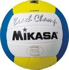 Sprzęt do #piłki #plażowej http://www.sk-sport.pl/pol_n_Siatkowka-plazowa-159.html