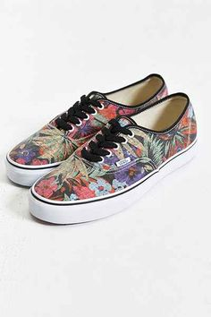 8df34308799e2 15 Best PRINTED SNEAKERS images in 2019