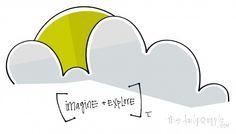 [ imagine + explore ]