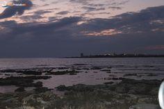 Spiaggetta Punta Prosciutto - Punta Prosciutto - Luoghi, attività ed eventi nel salento