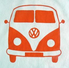 Oh, Kobiyashi Maru, sweet possessed demon VW bus from hell, how I don't miss you. Much. #fetchstyle