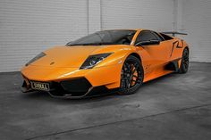 10 MINUTES TO SHOOT THIS MONSTER. ORANGE IS THE NEW BLACK.  #lambo #lambofgod #lamborghiniaventador #lambolove #supercar #supercars #aventador #aventadorsv #ferrari #porsche #porsche911 #luxury #luxurylife #sexybeast #dreamcar #carswithoutlimits #goodlife #topgear #photoshoot #rolex #omega #astonmartin #bugatti #versace #carinstagram #mercedes #mercedesamg #carphotography #photography by americansteelcustoms