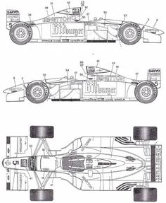 Ferrari f189 f 1 blueprint pinterest ferrari f1 and cars kptallat a kvetkezre cars blueprint malvernweather