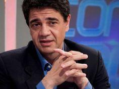 Denuncian que Jorge Macri prepara un impuestazo del 35%