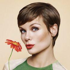 Angela Schijf - vrolijke kleuren combi