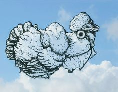 shaping-clouds-creative-illustrations-tincho-16