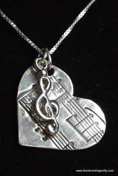 Love is music Life is a song by silverdragonfly260 #craftshout