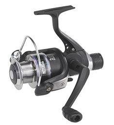 Mitchell Tanager 2000 RD Reel - Black Mitchell…