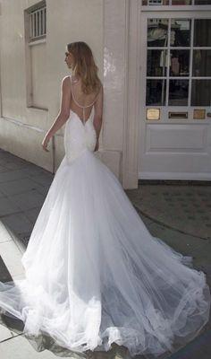 Featured Wedding Dress:Riki Dalal;www.rikidalal.com; Wedding dress idea.