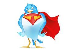 Hoy 12 de marzo, un gran número de usuarios de Twitter de América Latina decidieron celebrar el Día Internacional del Tuitero