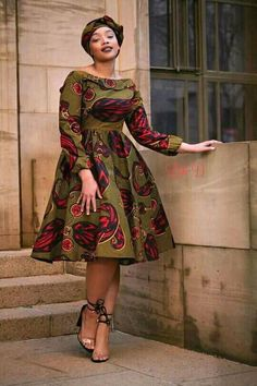 African fashion is available in a wide range of style and design. Whether it is men African fashion or women African fashion, you will notice. Short African Dresses, African Inspired Fashion, Latest African Fashion Dresses, African Print Dresses, African Print Fashion, Africa Fashion, African Prints, Ankara Fashion, Fashion Outfits