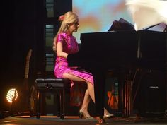 Where words fail, music speaks... #piano #pianist #music #love #旗袍 #pianista #concert #performance #música #lovesong #grandpiano #lovemusic #lovemusicforever #🎵