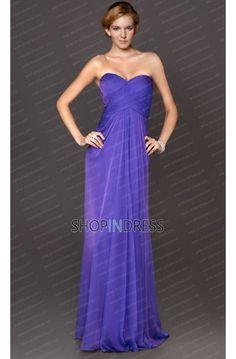 purple dresses, prom dress