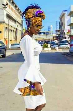 African women's clothing/ African dress/dashiki dress/ankara prom dress/African women fashion/ wedding dress/ robe Africaine/ankara dresses - African fashion African Fashion Designers, Latest African Fashion Dresses, African Inspired Fashion, African Print Dresses, African Print Fashion, Africa Fashion, African Prints, Ankara Fashion, African Women Fashion