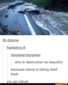 #nature, #tumblr