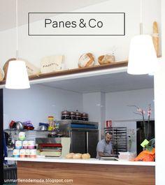 Panes & Co, San Javier, unmarllenodemoda