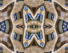 """Check out new work on my @Behance portfolio: """"construction - GAUDÍ"""" http://be.net/gallery/61443287/construction-GAUDI"""