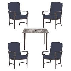 Fresh Hampton Bay Wicker Patio Chairs