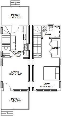 solche details bereinigen die technischen projektleiter hier ein anschlussdetail einer decke. Black Bedroom Furniture Sets. Home Design Ideas